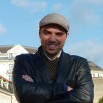 João Conde Rodrigues | Psicólogo no Porto