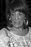 Dr.ª Manuela Machado