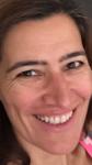 Luisa Rei Leal-  Psicoterapia Psicanalitica