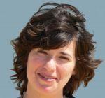 Patrícia Galvão - Psicóloga, Psicoterapeuta
