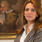 Profª. Doutora Mónica Taveira Pires