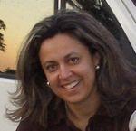Isabel Carrilho Psicóloga Clínica , Psicoterapeuta