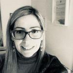 Maria Sousa Rodrigues Consultório Psicologia e Coaching