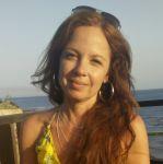 Paula Águas - Psicóloga Clínica