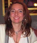 Dra. Ana Borges de Almeida