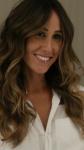 Lia Barreto Psicóloga Clínica e Psicogerontóloga