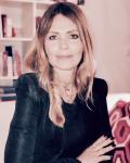 Sílvia Brazão Psicóloga Clínica e Psicoterapeuta