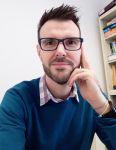 Dr. Pedro Paulo Duarte Psicólogo Infantil, Clínico e Educacional, Psicoterapia TCC