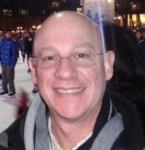 António Pazo Pires Psicoterapeuta e Psicanalista