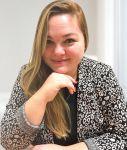Psicóloga & Coach - Dra. Danielle Capella