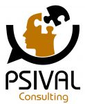 PSIVAL Consulting