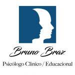 Bruno Braz Psicólogo