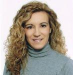 Dra. Vânia Santos, Psicóloga da Criança e do Adolescente