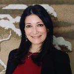 Dra. Marcela Almeida Alves